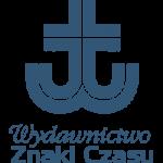 Logotyp - Znaki Czasu