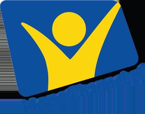 Slider - Hope Channel - Logo