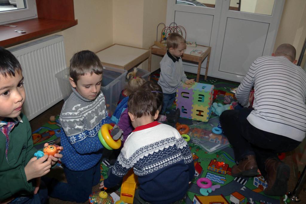 Dzieci (3)