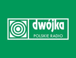polskie-radio-dwojka