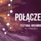 Festiwal Hosanna
