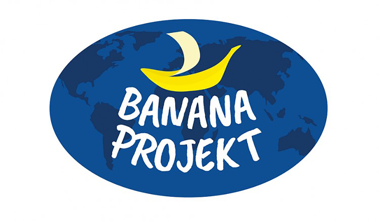 Banana Projekt