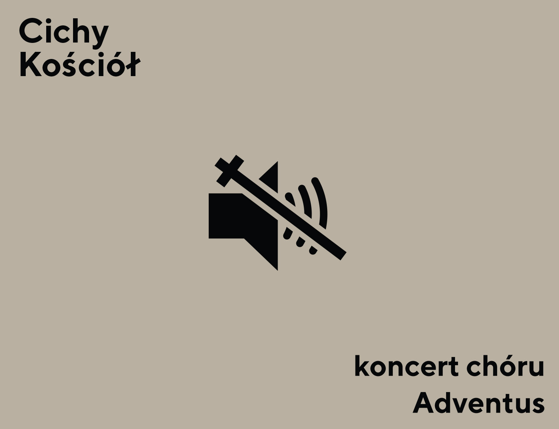 Cichy Kościół