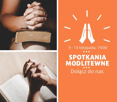 Spotkania mo (1)