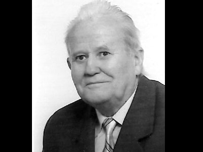 Jan Cichocki