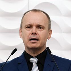 Mariusz Maikowski