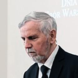Kazimierz Bernaś