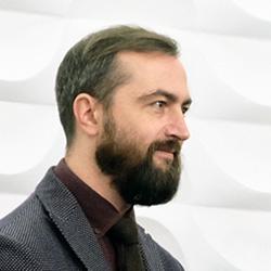 Mikołaj Manżett-Leszczyński